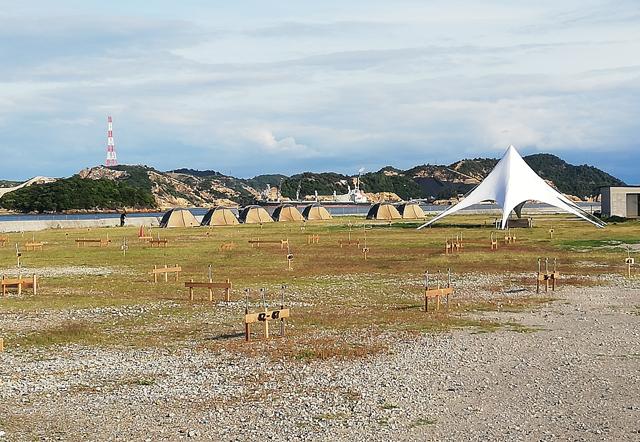 湯 キャンプ 場 たま の 湯島オートキャンプ場 公式ホームページ 里山体験