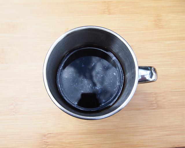 マラウイコーヒー